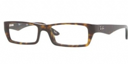 RAY BAN 5236 in color 2012