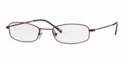 RAY BAN 6026 in color 2505