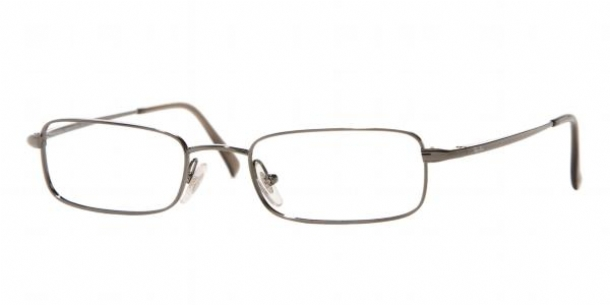RAY BAN 6060 in color 2502
