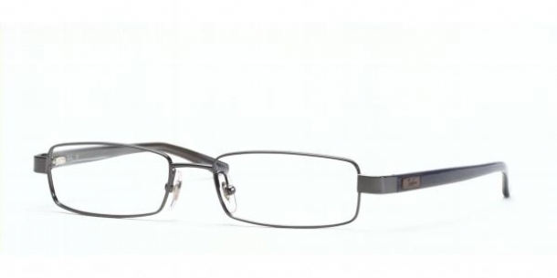RAY BAN 6092 in color 2507