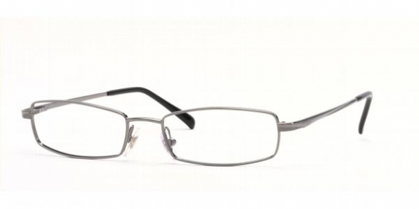 RAY BAN 6096 in color 2502