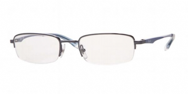 RAY BAN 6133 in color 2507