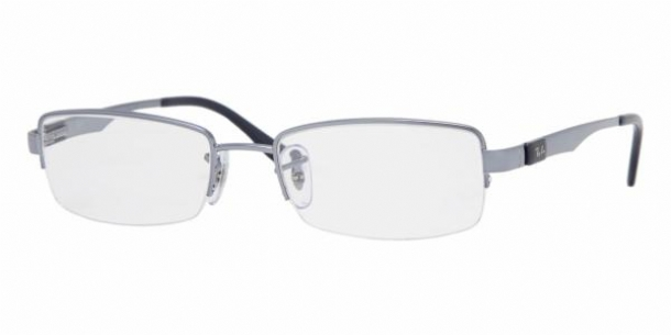 RAY BAN 6158 in color 2507