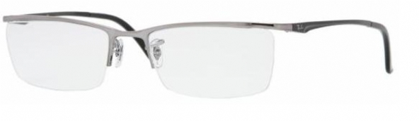 RAY BAN 6183 in color 2502