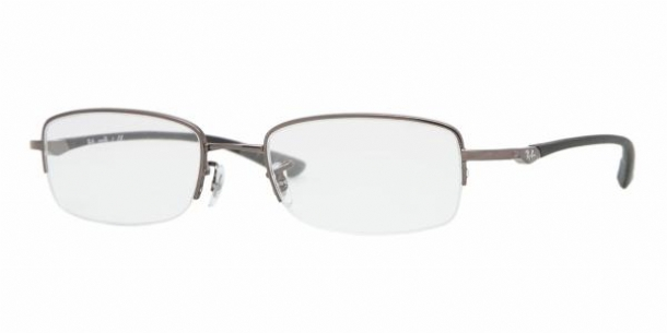 RAY BAN 7512 in color 1000