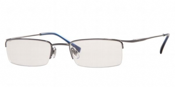 RAY BAN 8582 in color 1035