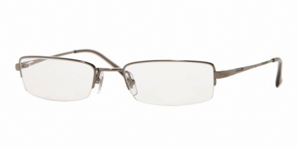 RAY BAN 8603 in color 1000