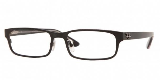 RAY BAN 8613 in color 1012