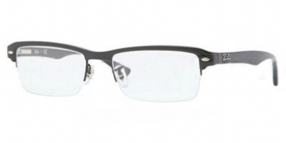 RAY BAN 7014 in color 2000