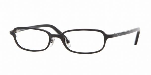 RAY BAN JUNIOR 1017T