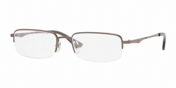 RAY BAN JUNIOR 1020T