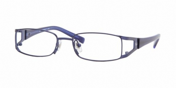 RAY BAN JUNIOR 1021T in color 3002