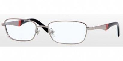 RAY BAN JUNIOR 1026