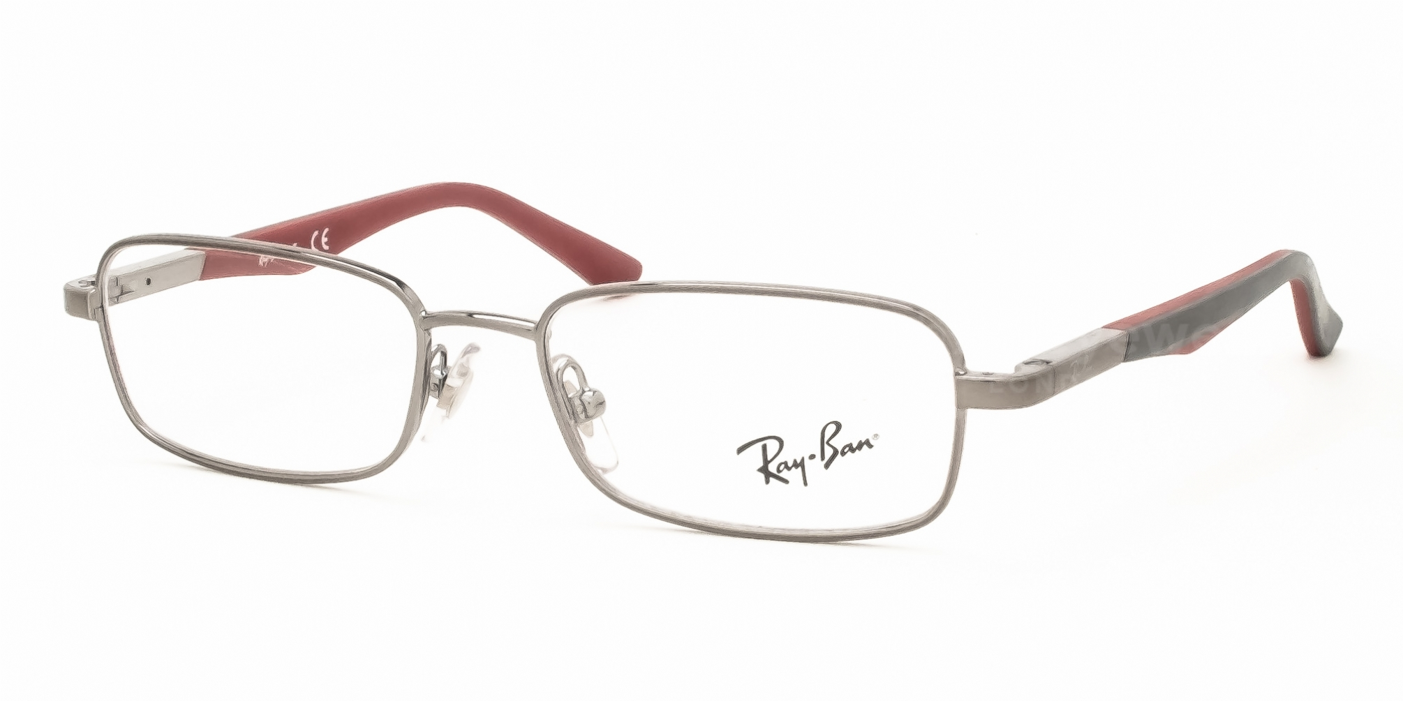 RAY BAN JUNIOR 1035