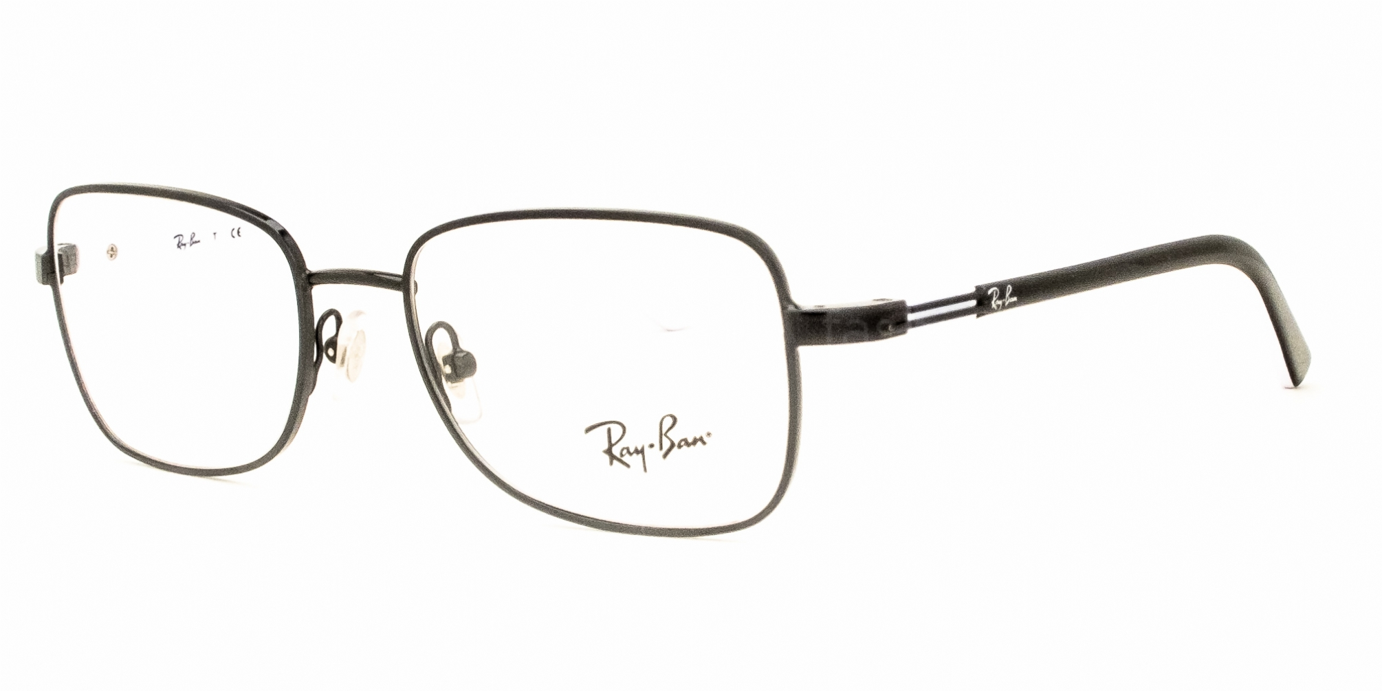 RAY BAN JUNIOR 1036