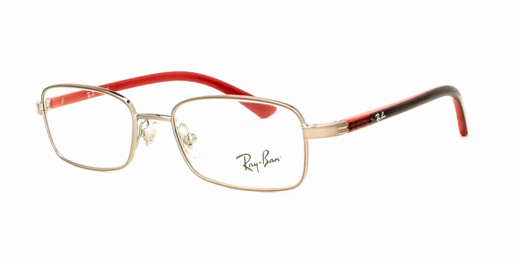 RAY BAN JUNIOR 1037