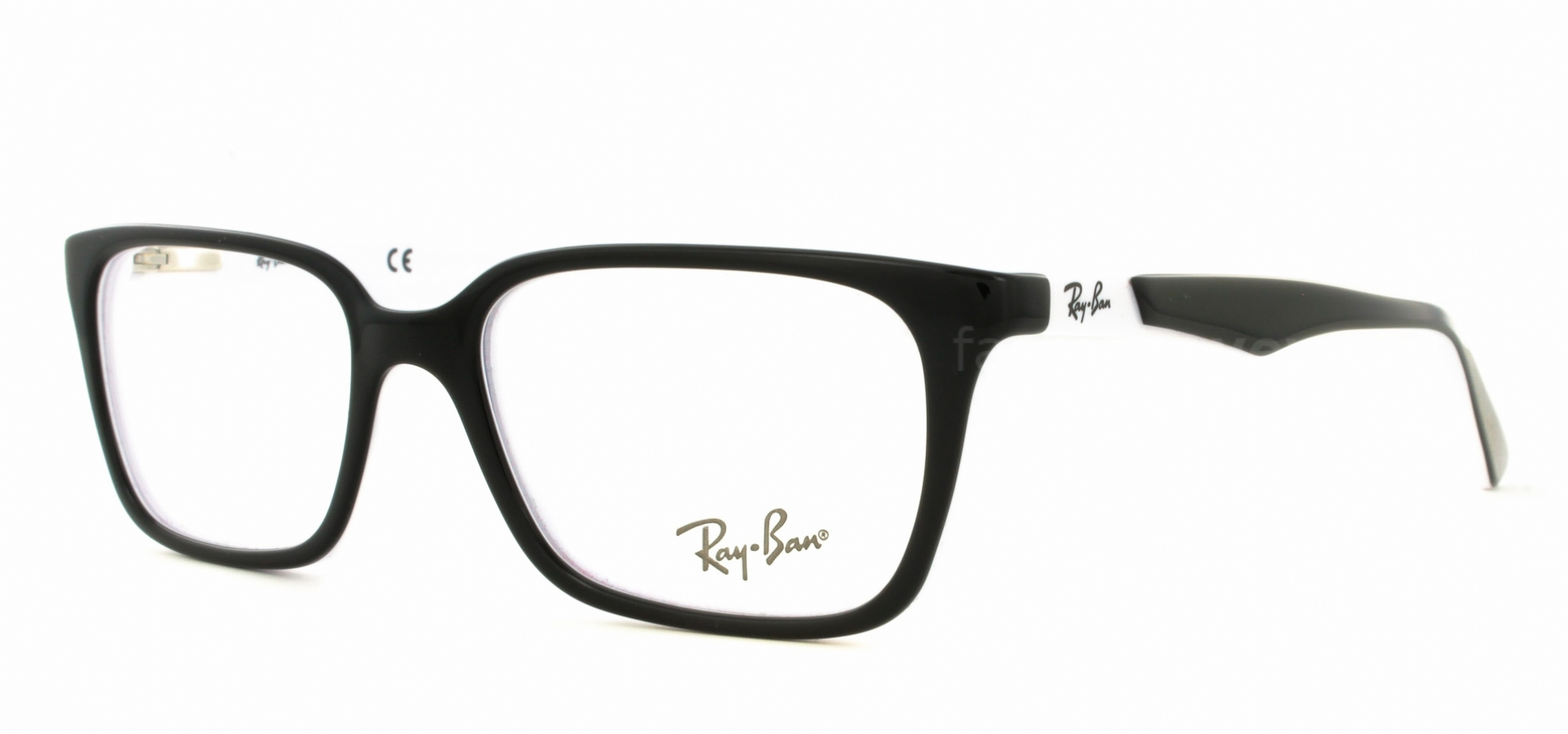 RAY BAN JUNIOR 1532