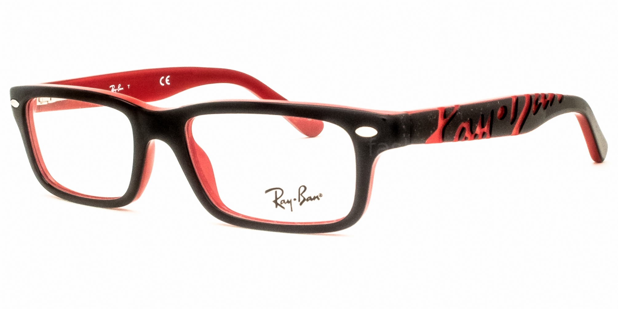 RAY BAN JUNIOR 1535