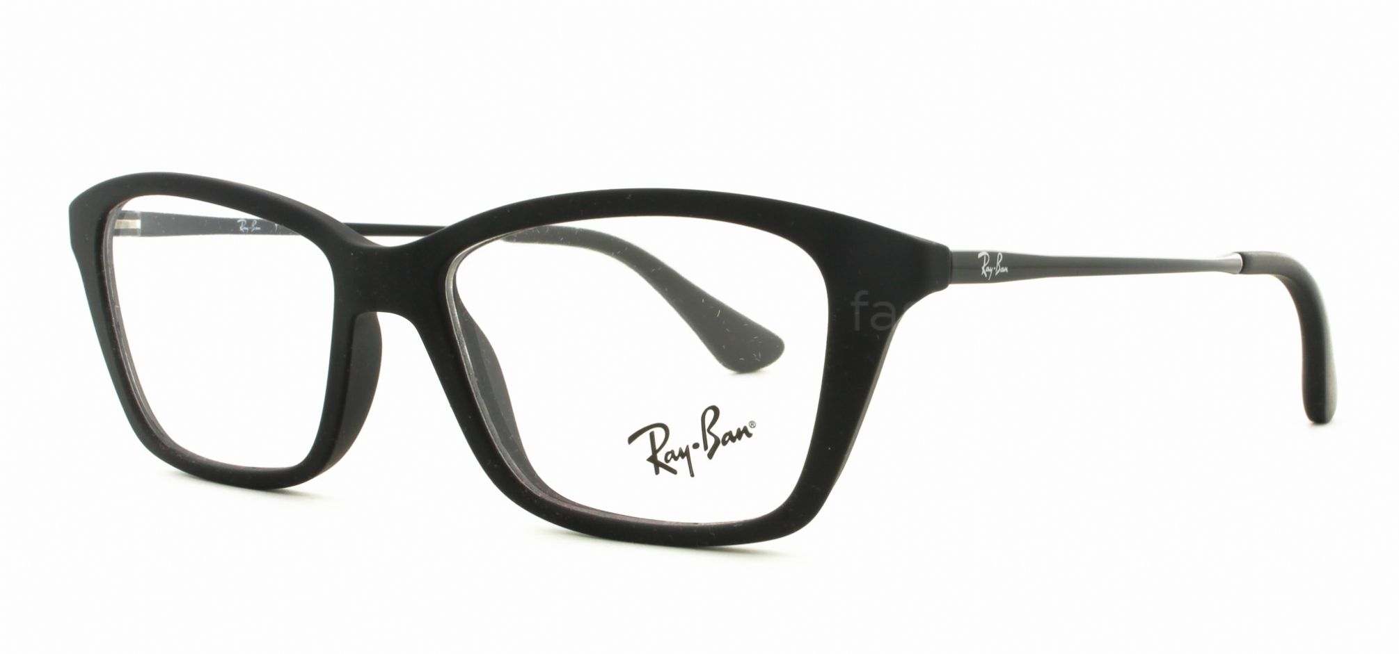 RAY BAN JUNIOR 1540