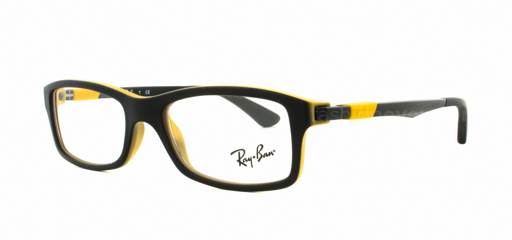 RAY BAN JUNIOR 1546