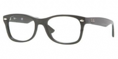RAY BAN JUNIOR RY1528