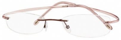 SAFILO DESIGN 4400-307
