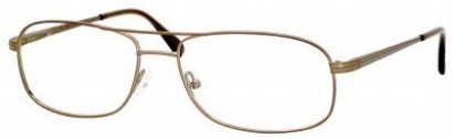 SAFILO ELASTA 7118 in color 7ZB00