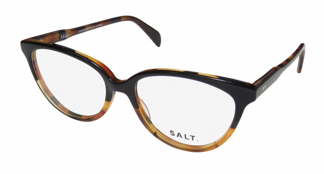 SALT ANNETTE