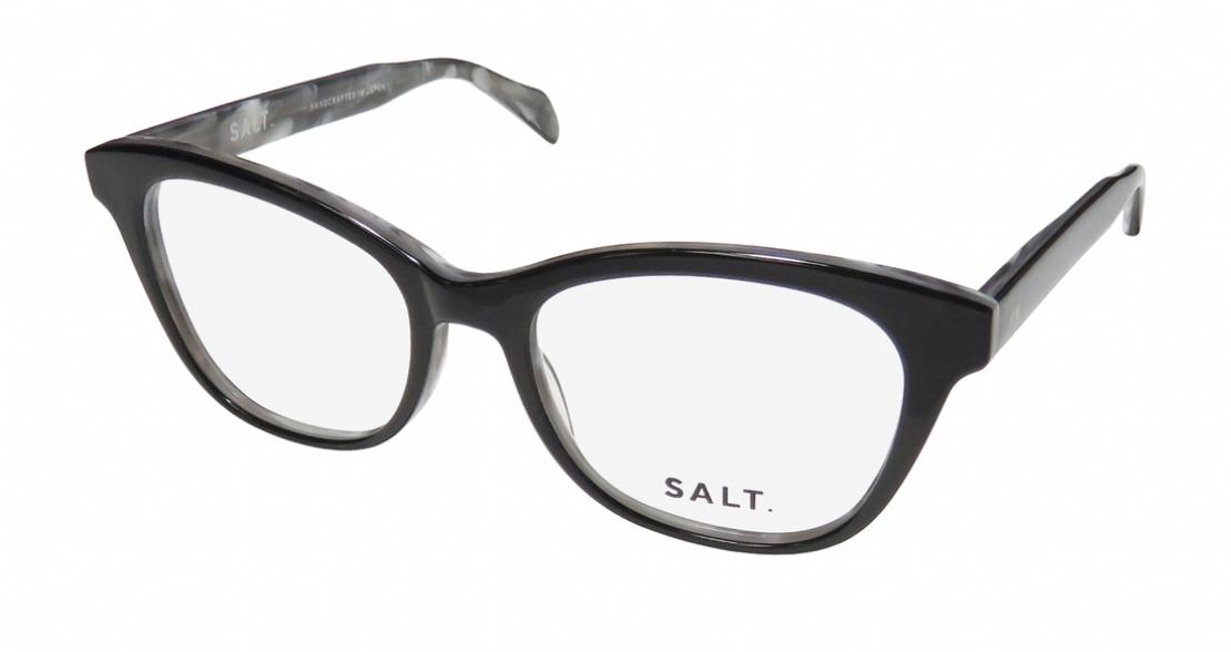 SALT GWIN