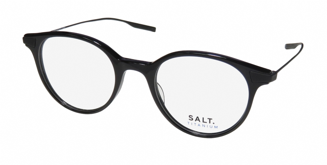 SALT LEE