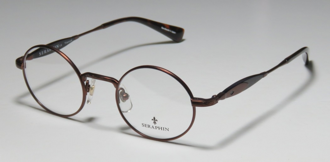 SERAPHIN OXFORD