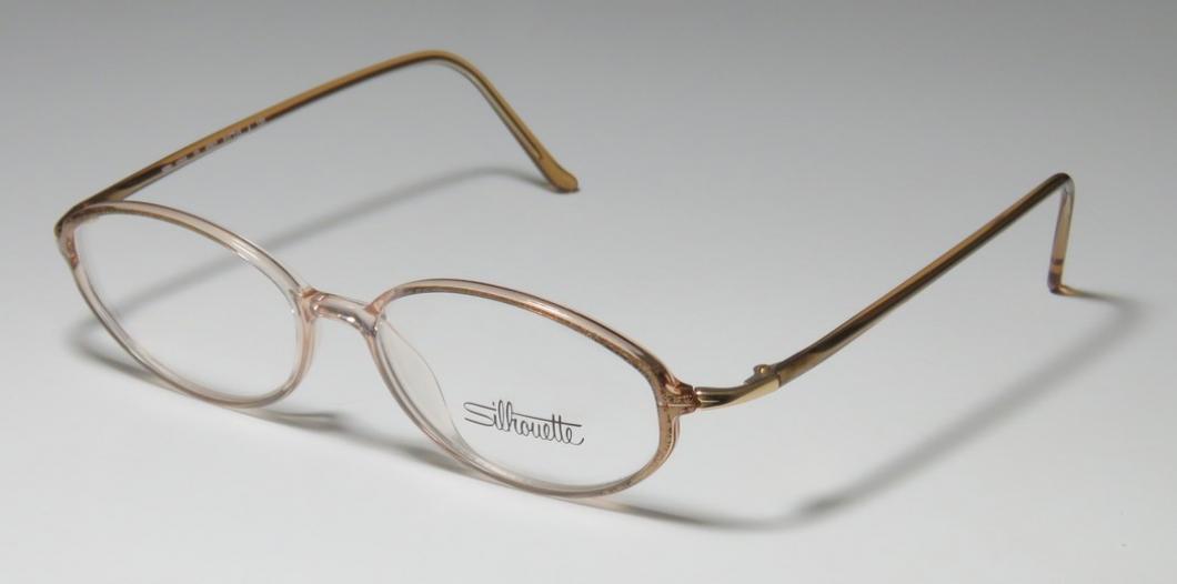 SILHOUETTE 1955 6052