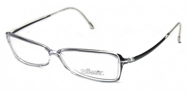 SILHOUETTE 1998 6070