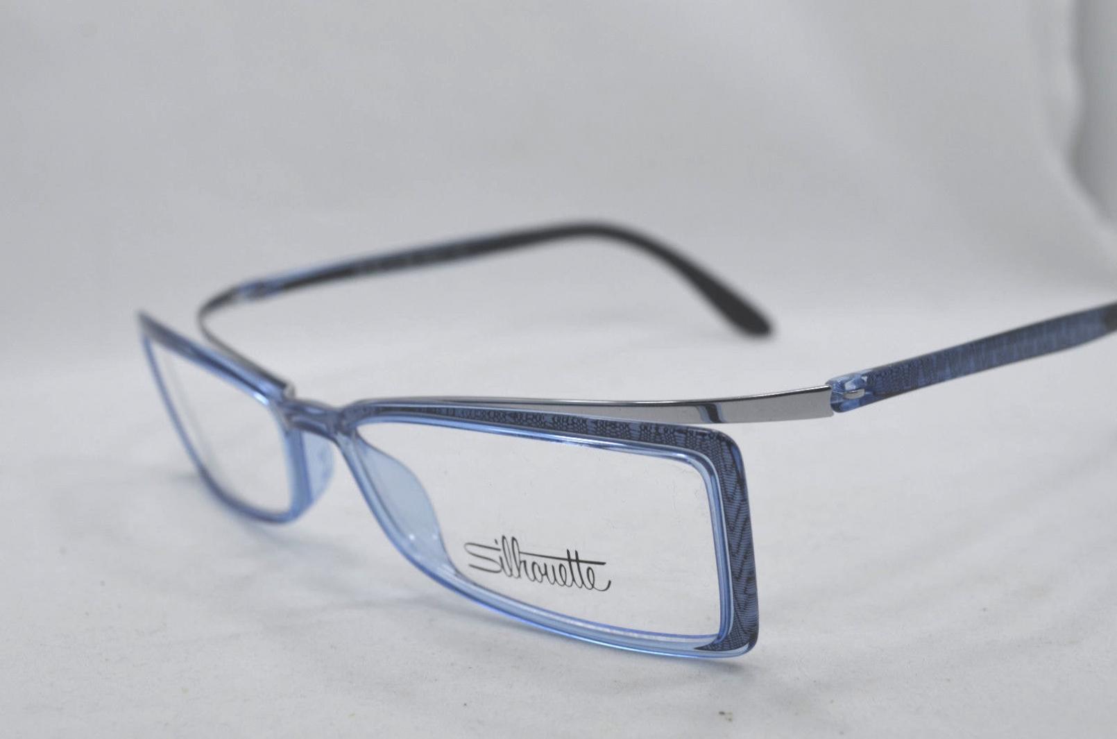 SILHOUETTE 2840 6053