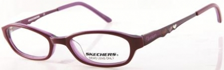 SKECHERS 1505 in color A68