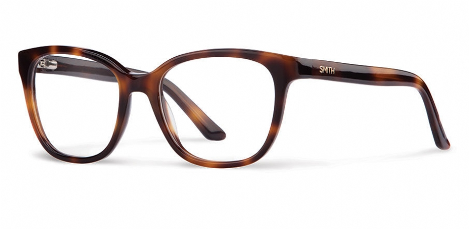SMITH OPTICS LYLA