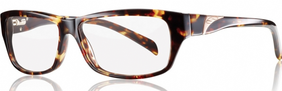 SMITH OPTICS VARIETY