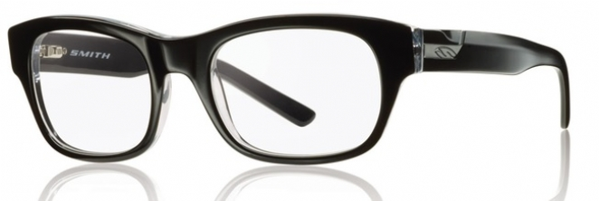 SMITH OPTICS WOODROW