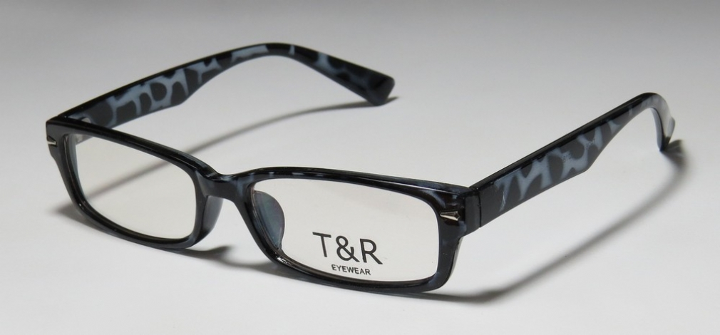 T&R 26