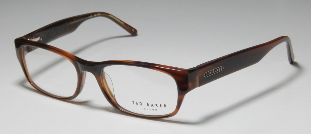TED BAKER DEEP DOWN