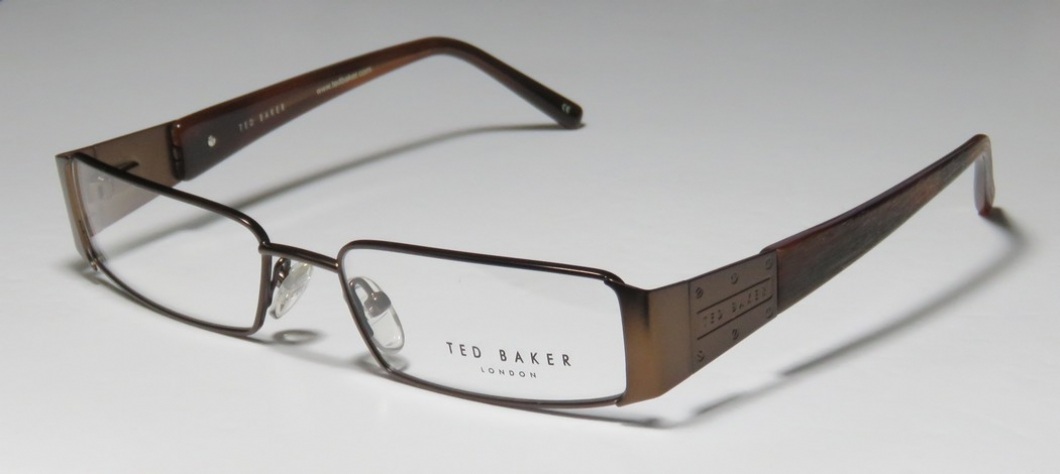 TED BAKER HAY