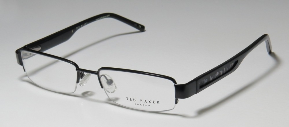 TED BAKER MESMERIZE