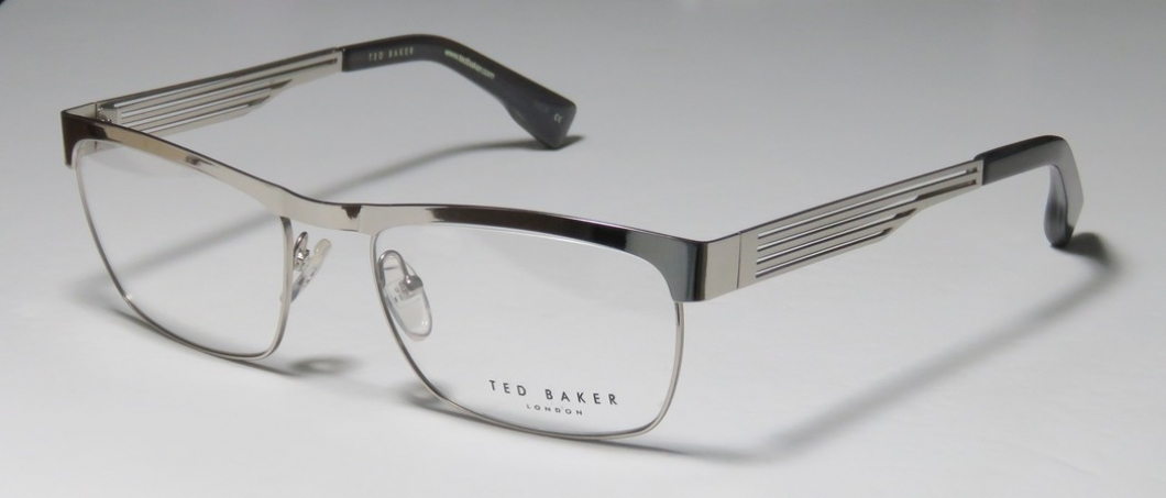 TED BAKER PLEASURE PRINCIPLE