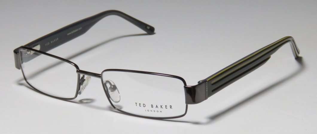 TED BAKER SIDE TRACK 4172