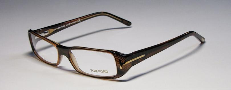 TOM FORD 5003 R93