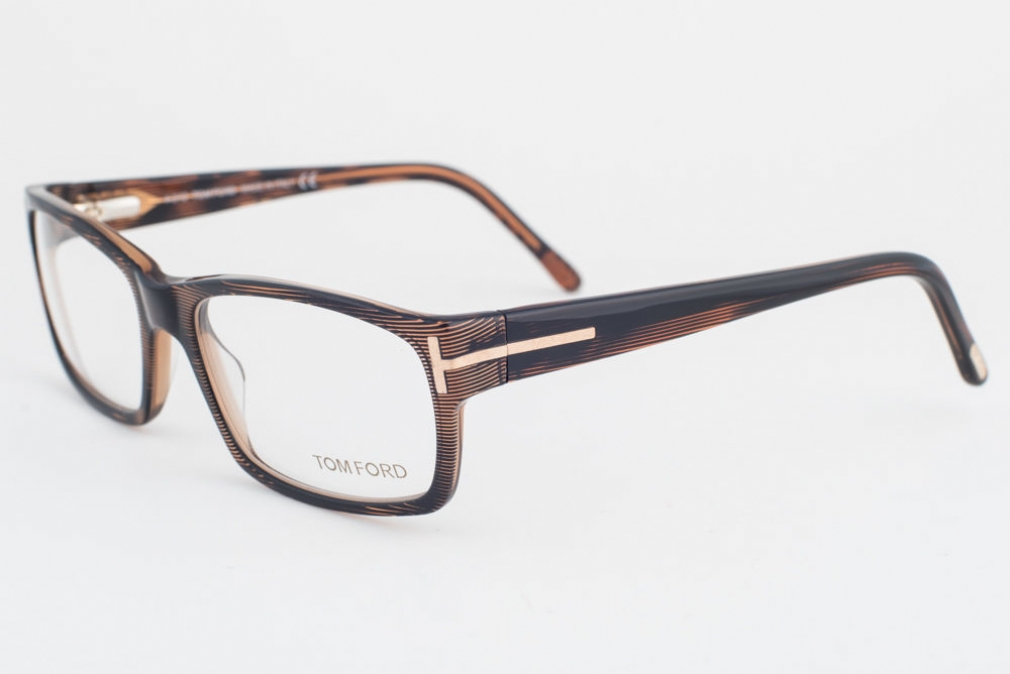 TOM FORD 5013 R93