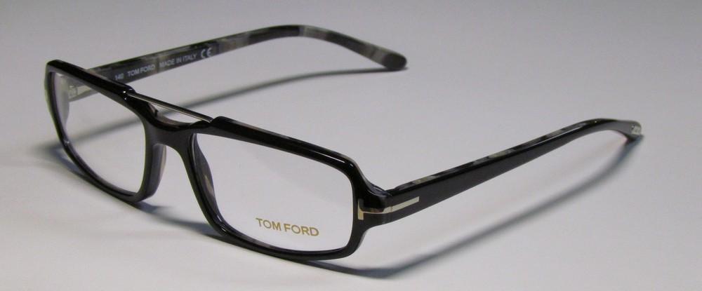TOM FORD 5018 855