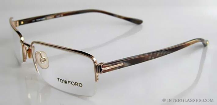 TOM FORD 5021 772