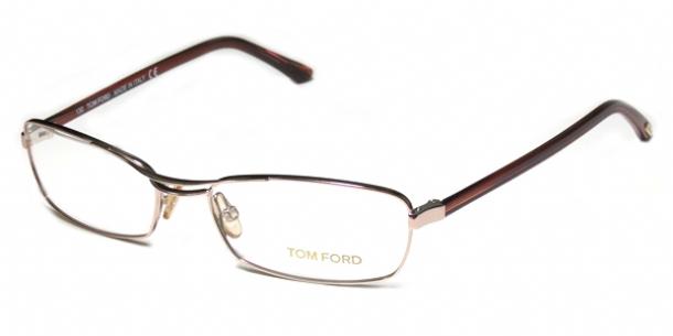TOM FORD 5024 853