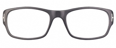 TOM FORD 5042 in color B5